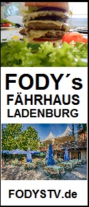 Fodys Fährhaus Ladenburg Restaurant Fody´s Fährhaus, Fody´s, Fodys Ladenburg, restaurant Ladenburg, Rollstuhl Restaurant, Eventrestaurant, Event Location Ladenburg, Party Haus, Party Restaurant,