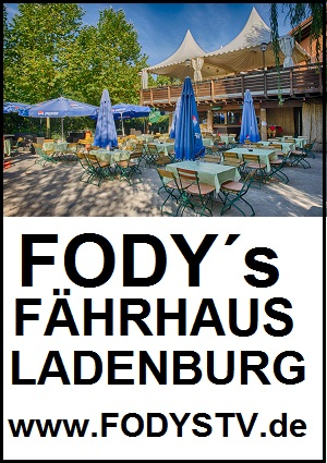 Restaurant Fody´s Fährhaus, Fody´s, Fodys Ladenburg, restaurant Ladenburg, Rollstuhl Restaurant, Eventrestaurant, Event Location Ladenburg, Party Haus, Party Restaurant,