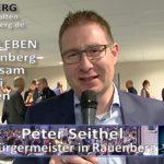 Rauenberg – Kraichgau – Gutes Leben in Rauenberg gemeinsam CO2 frei gestalten