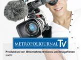 Kameramann Kamerafrau Cutter Videojournalist und LESER REPORTER  gesucht