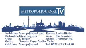 Kim I. Jubiläumsprinzessin der Fröhlich Pfalz - Vom Hause Fody - Prinzessin der Stadt Mannheim und der Kurpfalz Metropoljournal Rhein Neckar