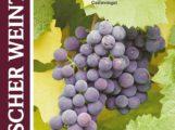Malsch – Kraichgau – Weinprobe in der Zehntscheuer – 13.11.2016 14 bis 18 Uhr