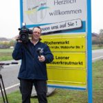 Reilingen - News und Beiträge aus Reilingen und Umgebung