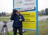 Reilingen – News und Beiträge aus Reilingen und Umgebung