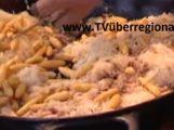 St. Leon – 2 Tage Sauerkrautmarkt 2016 – 5.11. bis 7.11. – Mischung aus Kerwe – Party – Schlemmermeile und tanzen bis in die Nacht – anbei Filme von 2015