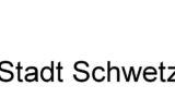 Pressemitteilung der Stadt Schwetzingen: Nächste Wohnberatung am 18. November findet aufgrund der Corona-Fallzahlen wieder telefonisch statt