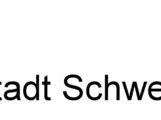 Schwetzingen – schnelles Internet – Infoabend zum Breitbandausbau am 7. November 2016