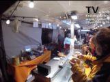 St. Leon – Sauerkrautfest 2016 – NACHTS – begleiten Sie uns bei einem VIDEO – Rundgang