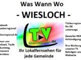 Stadt Wiesloch Einladung zur öffentlichen Sitzung des Ortschaftsrats Schatthausen am Montag  den 14.11.2016 um 19:30 Uhr im Sitzungsraum des Feuerwehrhauses