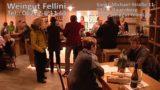 Rauenberg – Weingut Fellini verzaubert Ihre Sinne vor Weihnachten