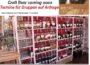 Wiesloch Lokalfernsehbeiträge – TeGeDu Whisky Tasting – Tee – Genuss – Duft Erik Schleich – Pralinen – Essig Paradies – Geschenke – Schlaraffenland in Wiesloch