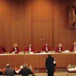 Bundesverwaltungsgericht – Rundfunkbeitrag für Unternehmen ist rechtmäßig