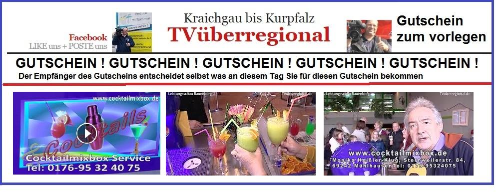 cocktail bar mieten - cocktail team mieten - mobile cocktail bar cocktail mix box team gutschein