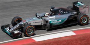 Lewis Hamilton Rennen auf dem Hockenheimring hockenheimring-mini-challenge-2005 #hockenheimring #Rennen auf dem Hockenheimring #hockenheimring mini challenge #Lewis Hamilton