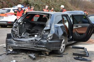 pressemeier-unfall-auf-b3-wiesloch-04