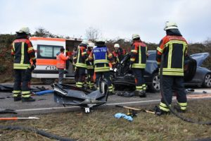 pressemeier-unfall-auf-b3-wiesloch-07