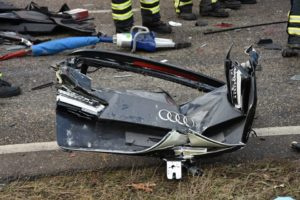 pressemeier-unfall-auf-b3-wiesloch-08