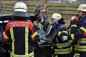 pressemeier-unfall-auf-b3-wiesloch-12