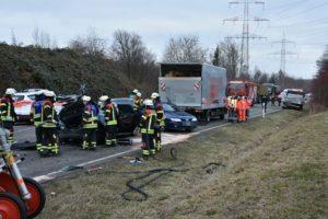 pressemeier-unfall-auf-b3-wiesloch-17