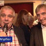 RAUENBERG – Rauenberger Rotwein Nacht