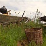Urlaub im Mittelalter – Die Freizeitsiedler von Adventon – Histotainment-Park Osterburken