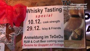 whisky-tasting-tegedu-wiesloch-erik-schleich-ankuendigung