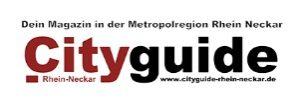 CityGuide Rhein Neckar - Dein Magazin in der Rhein Neckar Region
