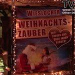 Weihnachtszauber Wiesloch – Dienstag 06.12.2016