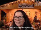 DIELHEIM – HORRENBERG – Freudensprungs Hofladen – Weihnachtsmarkt