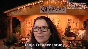 DIELHEIM - HORRENBERG - Freudensprungs Hofladen - Weihnachtsmarkt