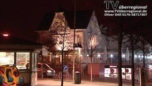 hendriks-und-bodystreet-wiesloch-tvueberregional-oliver-doell-onlinefernsehen-wiesloch-neukunden-gewinnen-powerwerbung