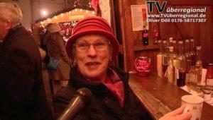 weihnachtsmarkt-weihnachtszauber-wiesloch-zufriedener-gast