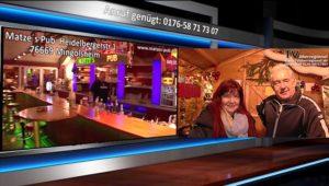 werbetechnik-onlinefernsehen-neukunden-in-sekunden-gewinnen-cocktail-mix-box-service-mobile-cocktailbar-mieten-rhein-neckar-kraichgau-tvueberregional-4