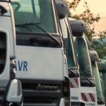 AVR Müllentsorgung: Störungen bei der Müllabfuhr