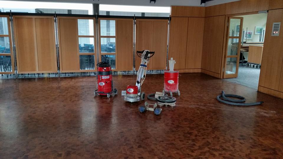 Fußboden Verlegen Speyer ~ Parkett schleifen boden schleifen holzboden reparieren boden