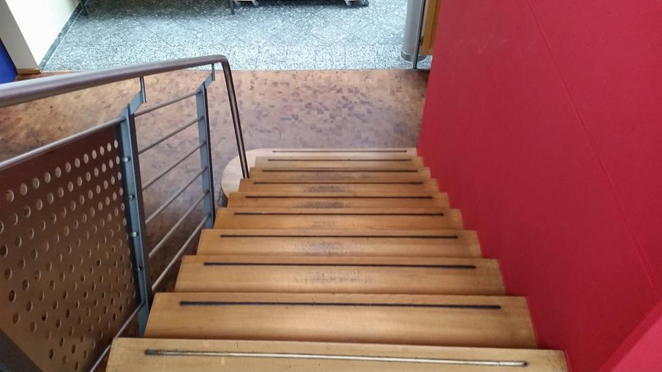 Fußboden Versiegeln ~ Garagenboden beschichtung epoxidharz streichen versiegeln m t