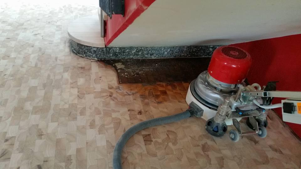 Fußboden Schleifen ~ Parkett schleifen boden schleifen holzboden reparieren boden