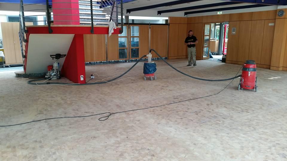 Fußboden Verlegen Speyer ~ Parkett renovieren parkett schleifen versiegeln böden