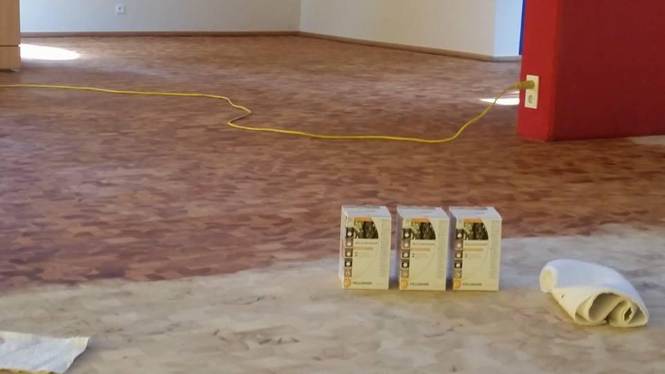 Vinyl Fußboden Reparieren ~ Parkett schleifen boden schleifen holzboden reparieren boden