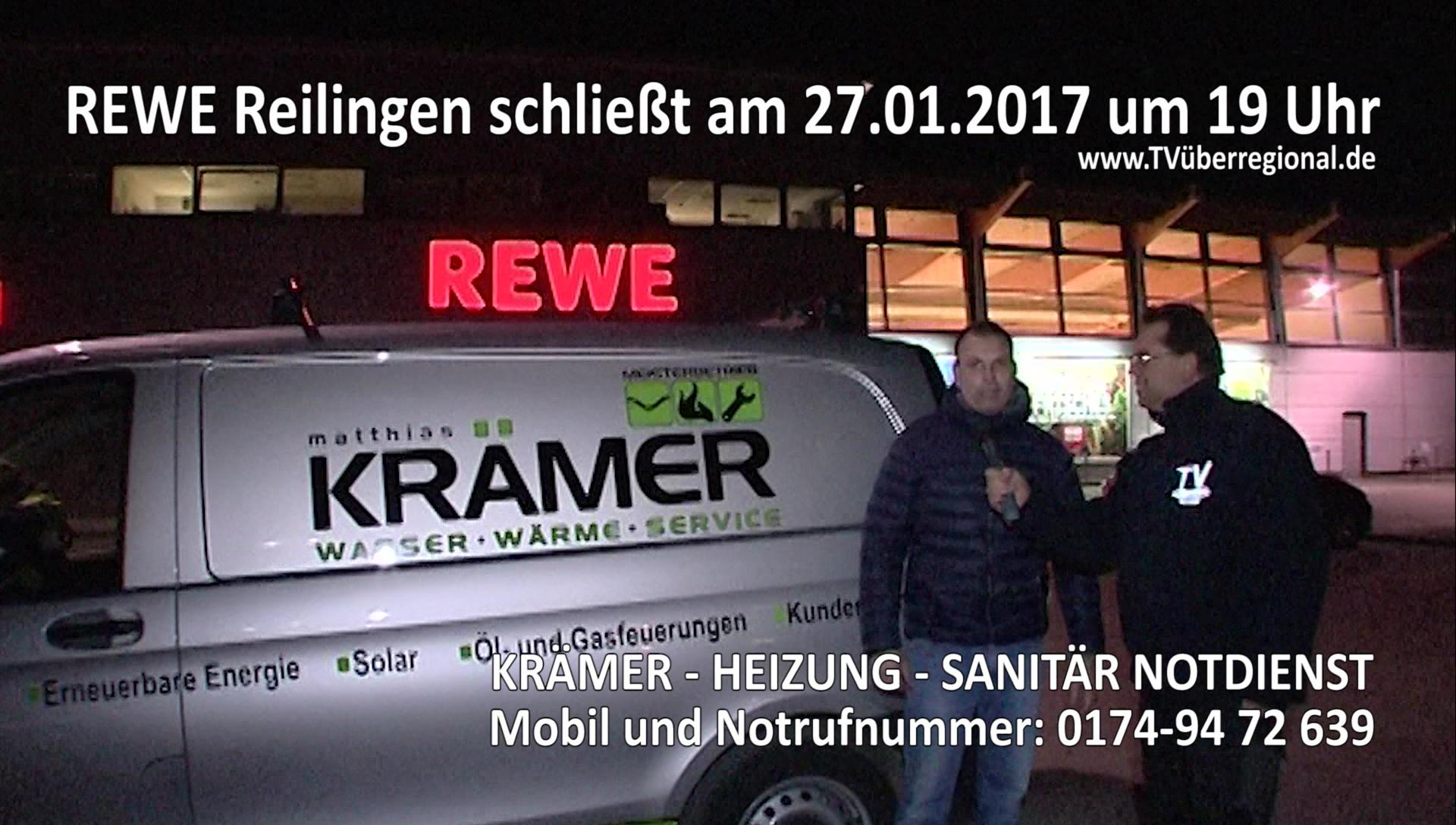 Klempner Mannheim klempner mannheim hausdesign pro