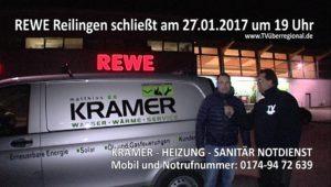 heizung-sanitaer-reilingen-kraemer-mathias-rewe-reilingen-nachtumzug-heizung-notdienst-klempner-notdienst