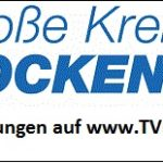 Hockenheim-Kollmerstraße 33 gesperrt