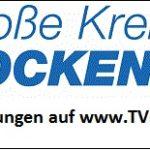 Hockenheim, Öffentliche Sitzung des Werkausschusses am 10. Oktober