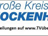 Die Stadtbibliothek Hockenheim heißt im März den Frühling willkommen