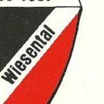 Waghäusel – KSV – Apres Ski Party