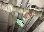 HEIZUNG – HEIZKÖRPER – WARM WASSER – SERVICE: KRÄMER REILINGEN vom Keller bis zum Dach – ein Mann vom Fach