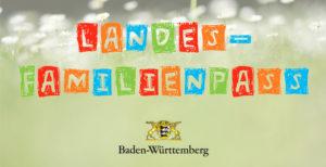 Freier Eintritt: Europa-Park Rust, Technoseum Mannheim, Erlebnispark Tripsdrill, Porsche-Museum Stuttgart, Ravensburger Spieleland, und so weiter... mit Landesfamilienpass 2017 - landesfamilienpass-2017