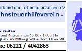 Heidelberg, Lohnsteuerhilfe Monika Heißler-Klug – Einkommensteuererklärung, uvm.
