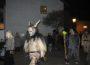 Impressionen – Bilder vom 2. Nachtumzug in Reilingen – TV Berichterstattung folgt