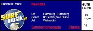radio-stream-surfmusik-weltradio-tvueberregional-80-ziger-jahren-non-stop-radio-hoeren-gratis-300x100-gute-laune-radio